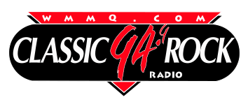94.9 WMMQ | Classic Rock | Lansing, Michiga